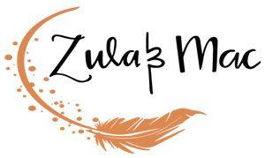 Zula and Mac
